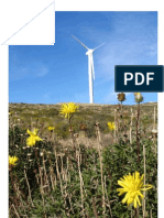 Catalogo WIND Esp.pdf