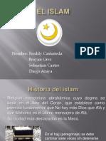 _EL islam