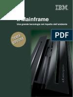 Il Mainframe 3Edizione