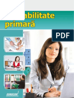 Contabilitate-Primara