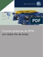 Corona Giratoria BPW Sp(2011) Corregido