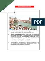Last Rites at Haridwar.pdf