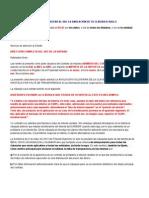 CARTA-PARA-SOLICITAR-AL-SAC-LA-ANULACIÓN-DE-TU-CLÁUSULA-SUELO