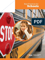PublicSchools Best Practices