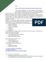 ReflexOutilDiagnosticEntreprise.doc