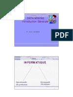Datamining2012-2013