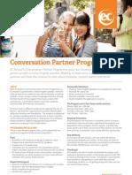 미국 EC conversation_partners_2013_0