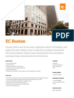 미국 EC Adults-EC Boston-21-05-13-11-36