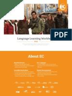 미국 EC ec_presentation_2013