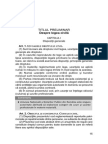 Cc Indrumar Notarial 15-524
