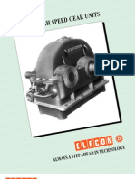 ELECON HIGH SPEED GEARBOX.pdf