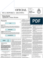 BO_02_01_2007 Ley Nacional 26190.pdf