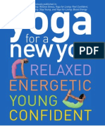 Yoga_for_a_New_You