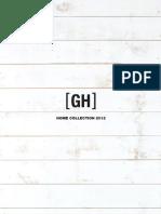 Catálogo Home 2012.pdf