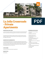 미국 EC San Diego-Accommodation-La Jolla Crossroads - Private Apartments-30-01-13-16-13