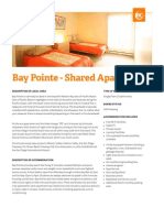 미국 EC San Diego-Accommodation-Bay Pointe - Shared Apartments-23-04-13-12-33