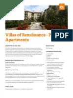 미국 EC San Diego-Accommodation-Villas of Renaissance - Private Apartments-30-01-13-16-07