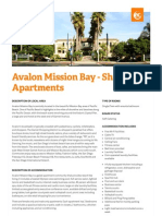 미국 EC San Diego-Accommodation-Avalon Mission Bay - Shared Apartments-29-11-12-16-12