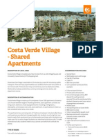 미국 EC San Diego-Accommodation-Costa Verde Village - Shared Apartments-30-01-13-16-12
