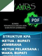 AIDS BARU.pptx