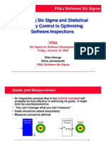 applying-six-sigma-and-statistical-quality-control-to1344.pdf