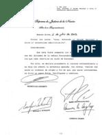 Jurisprudencia CSJN Seguridad Social Loza_con_Propiedad