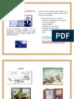 Dia Del Psicologo en Peru-2-Imprimir
