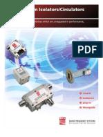 RFS Ferrocom Catalog
