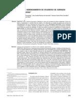 rejeitos radiograficos.pdf