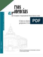 discursos_ponencias_3-2
