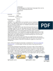 java_intr_for_experts.pdf
