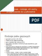 Paliwa gazowe.pdf