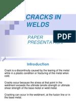 Cracks-in-Welds.ppt