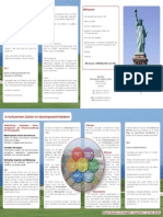 TurbulenteZeitenGleichgewicht-webkl.pdf