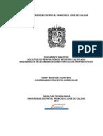 Documento Maestro Telecomunicaciones-1