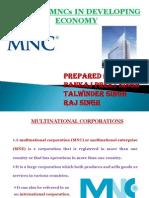 Presentation1MNC.pptx