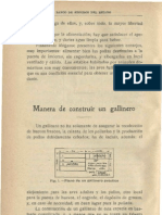 gallineropartes.pdf