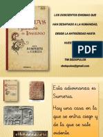 adivinanzasenlahistoria-111119090256-phpapp01