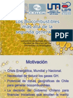 Presentacion_Chile_-_Microalgas.ppt
