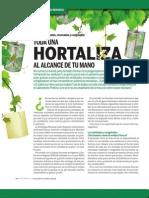 Estudio Lata de verduras.pdf