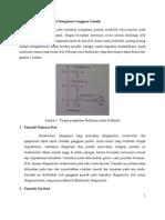 Biokimia Biosintesis Lipid