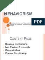 behaviorismppt-101114081330-phpapp02