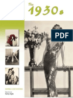 117588272-32251044-Fashions-of-a-Decade-the-1930s-pdf