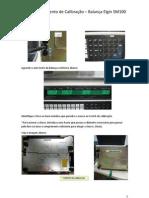 Elgin - Calibração SM100.pdf