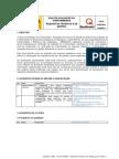Guia Audit GA01
