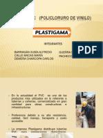 tuberias%2Bpvc%2Bplastigama (1)