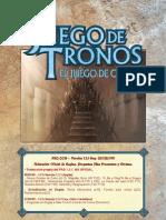AGoTFAQ1.3.1ES(1).pdf