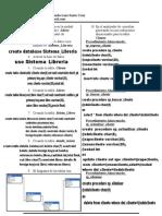 Manual_Net03_01.doc