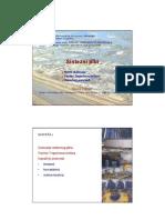 3 Vidovic NPP Sintezni Plin 2012