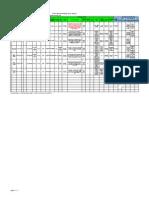 Fso-003(1) Matriz de Accidentalidad Administracion (1)